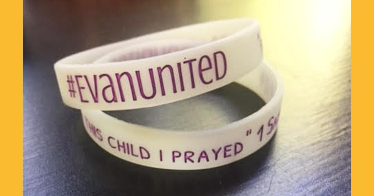 evan-united-2